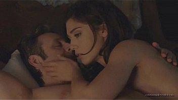 lizzy caplan sex video hottest lesbian sex stories