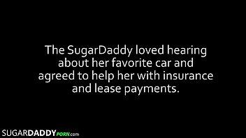 Watch Sugar daddy porn compilation preview