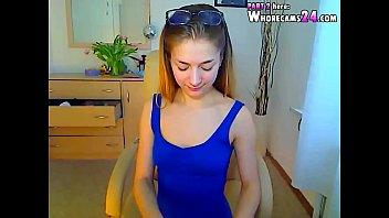 SWX VIDOES xxnx boob