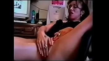 Tamanna big boobs