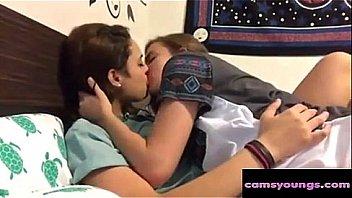 Lesbianj sexo porn vidoes