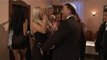 Fucking Wedding