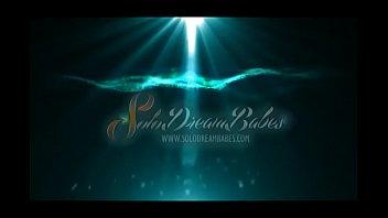 Beautiful Solo Dream MILF