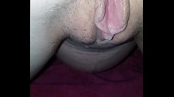 Quickie with cheap Whore before she go in