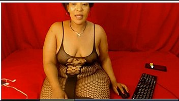 Hot Milf from Johannesburg