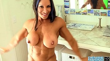 Denise Masino Strips