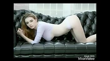 Adult ass girl porn