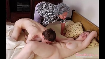 Homemade mature compilation video with toys