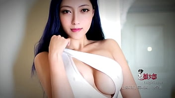 Allie Naked China Girls Sexy In Pron