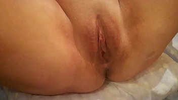 vruća shemale s velikim kurac