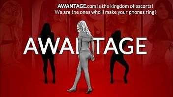 Adult Work Escorts UK by Awantage