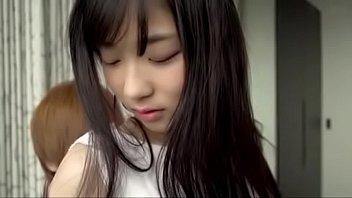 Khmer Japan 001 fuck