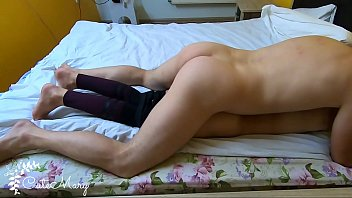 Helping To Impregnate Stepmom CuteMary