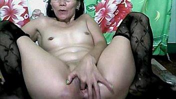 asian man black woman fucking