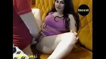 arab porn' Search - XNXX.COM