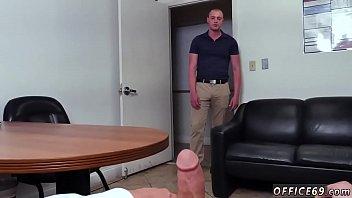 man sex free swinger porn bøsse
