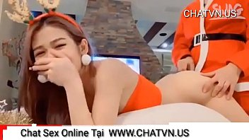 Chat Sex Online Tại CHATVN.US: Whore Wants Deep Pussy Pounding