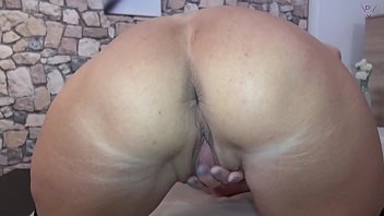 Mature Mom with great Orgasm