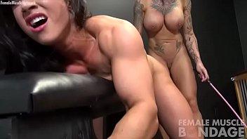 Grov anal homofil sex