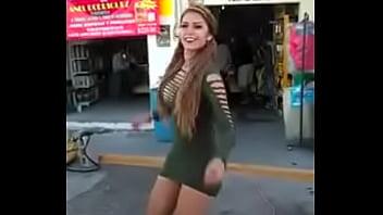 Rachel Roxxx Xxx Videos