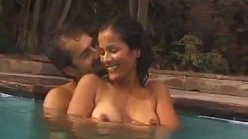 Gianella Neyra Escenas Desnuda Y Follando Xnxxcom