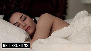 Bellesa - Seth Gamble Aria Lee - One Night Stand