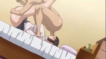 xnxx anime