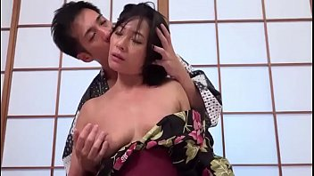 Watch Japanese Mom Bath preview