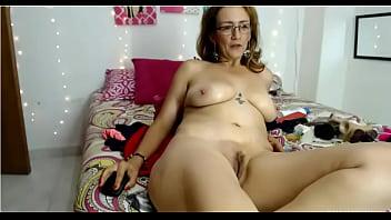 My Webcam 61