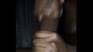 Xxx fuck porn video