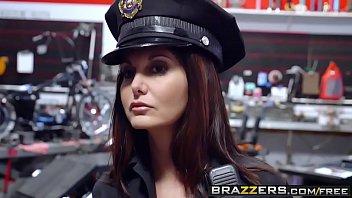Brazzers - Milfs Like it Big - (Ava Addams) - Milf Squad Vegas Big Cock