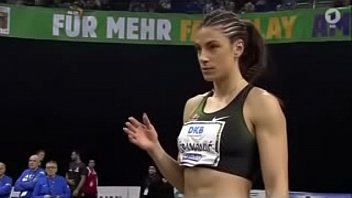 sports oops pussy slip Search - XNXX.COM
