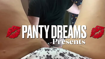 Thong a thon productions a panty dream