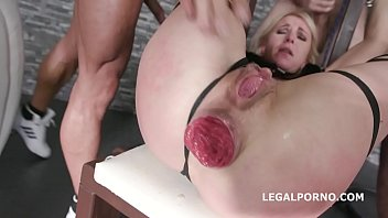 Ass inspection Sindy Rose absolute anal madness, Balls Deep Anal, Fisting, Squirt, Creampie GIO1319