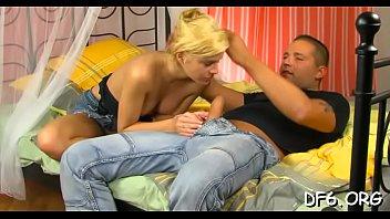 chuky y tiffany asiendo porno
