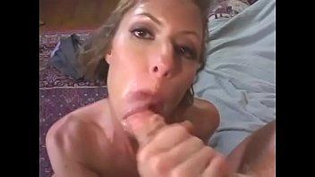 Girls masterbating on hidden camera