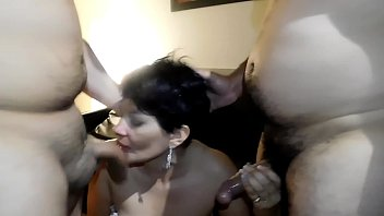Watch sw 383 you do mess around with the dogi thought i could do a full er • Los voy a cojer hasta  que se desmayen preview