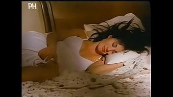 Hotel Erotic Sex scene