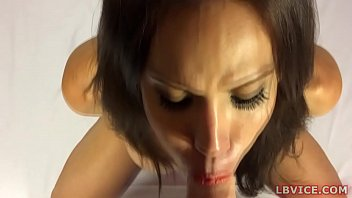 Watch My Thai ladyboy Jolie sucks dick and gets humiliated! preview