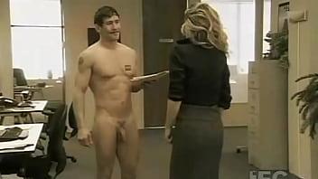 Kathleen robertson nude pics