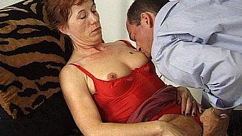 JuliaReaves-DirtyMovie - Rose Tucker - scene 7 - video 1 cute penetration fingering ass hot