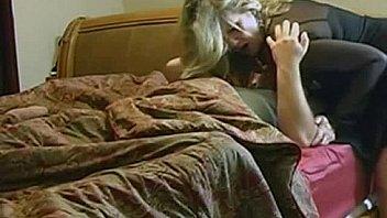 mom son hotel room sex