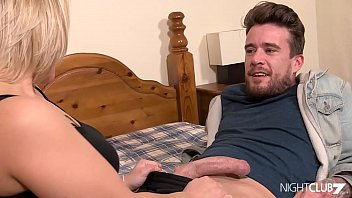 Watch Hot married woman fucks_her brother-in-law preview