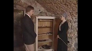 Vieux Concierge, les Contes
