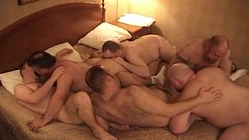 2709257 amazing bears orgy