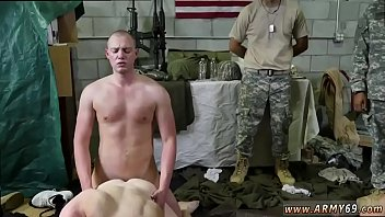 Gay sex gey military Fight Club