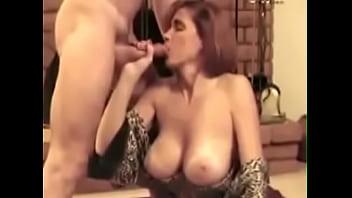 amatuar blowjobs free porno in iphone