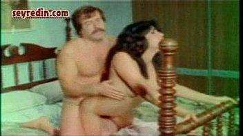 Seks Filmleri