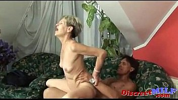 step sister threesome