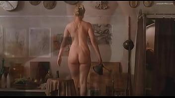 Sophia Myles - Art School Confidential (2006)